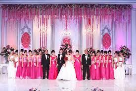 Wedding Organizer Wedding Organizer Semarang Wedding Semarang