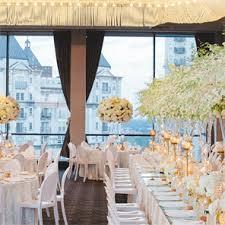 best wedding venues in atlanta wedding venues in wedding guide