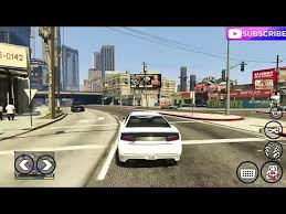 gta 5 apk gta 5 apk obb on android videominecraft ru