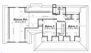 home building floor plans small house building plans lovely home building plans at