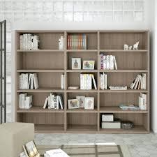 librerie muro librerie a parete arredaclick