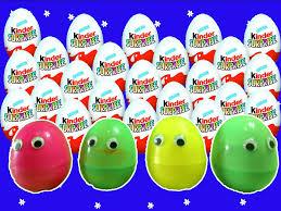 easter eggs sale plastic easter eggs filled easter eggs surprises egg for sale