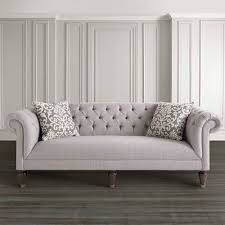 sofa searching 5 beautiful sofas beautiful sofas chesterfield