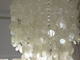 chandeliers at ikea the cuban in my coffee diy chandelier adding crystals to