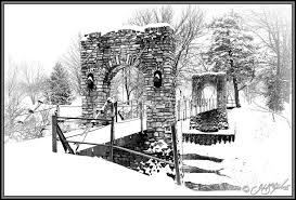 Greenville Ohio Map by Greenville Greenville Ohio This Is A Winter Shot Of The