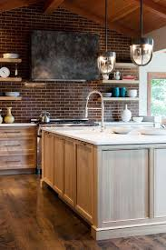 Kitchen Furniture Company 242 Best Kitchens Images On Pinterest Electric Co The Urban And