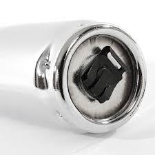 Esszimmerstuhl Xantho Gasdruckfeder Gasfeder Gasdruckdämpfer Gaslift Für Barhocker