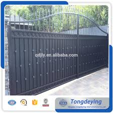 wrought iron gate arch wrought iron gate arch suppliers and