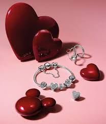 love is in the air with valentine u0027s day inspired gifts from disney