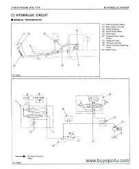 diagrams 841739 kubota b2400 wiring diagram u2013 tore up brake