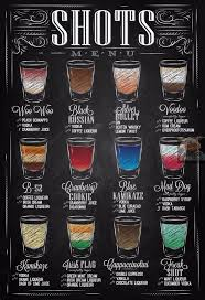 47 best menu design inspiration images on pinterest restaurant