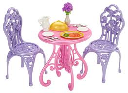 Dining Room Set With Royal Chairs Dining Furniture Disney Princess Royal Furniture Dining Room