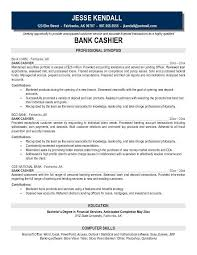 Resume Job Responsibilities Server   Resume Maker  Create
