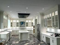 Bertch Kitchen Cabinets Review Bertch Legacy Cabinets Www Redglobalmx Org