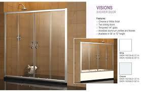 Dreamline Shower Doors Frameless Dreamline Shower Doors Home
