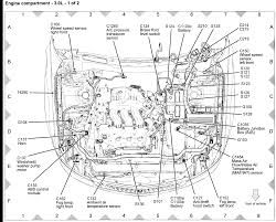 sel engine layout diagram sel wiring diagrams instruction
