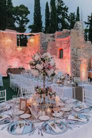 best wedding venues island stunning lorkum island wedding dubrovinik croatia in the