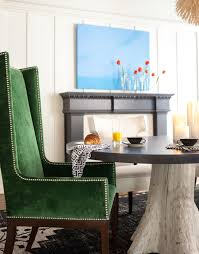 decorating tips for home interior decorating tips at home design ideas tips on interior