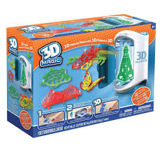 top 10 stem toys for 2015 so much fun kids won u0027t know they u0027re