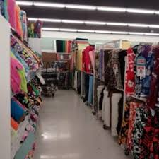 jo fabric and crafts joann fabrics and crafts 19 reviews fabric stores 13861 e