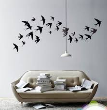 how to make your own wall vinyl decals inspiration home designs image of best wall vinyl decals