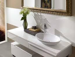 villeroy and boch vanity unit basins villeroy u0026 boch