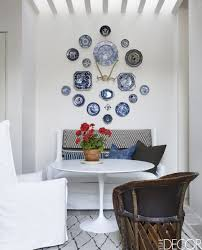 home beautiful original design crystal japan decorating white walls design ideas for white rooms