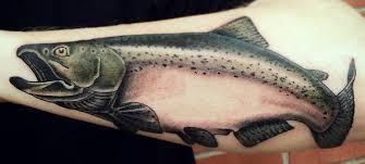 justin cox aka the colonel u2014 funhouse tattoo