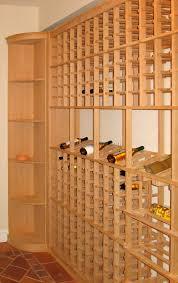 Cellar Ideas Furniture Wine Cellar Racks Design 5 With Best Wine Cellar Doors