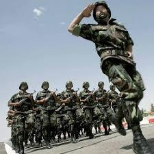bureau de recrutement militaire algérie des bureaux du service national seront ouverts dans