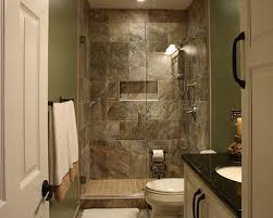 houzz bathroom design basement bathroom houzz alluring basement bathroom design home