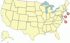 map usa iowa map of iowa state iowa state athletics with 576 x 767 map of usa
