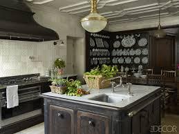 how to design a kitchen island magnificent kitchen island design