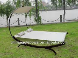 wooden hammock with canopy wooden hammock with canopy suppliers