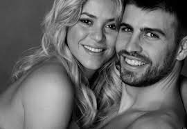 shakira gerard pique and life pictures www pictures yt cute