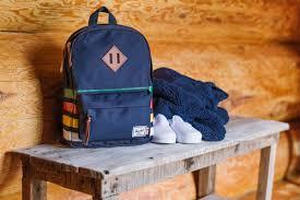 United Bag Policy Herschel Supply Co Herschelsupply Twitter