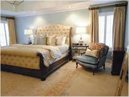 Master Bedroom Small Sitting Area Bedroom Bedroom Sitting Area Ideas Interior Design Bedroom Ideas