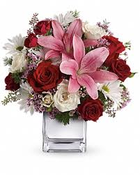 Flowers Com Blackshear Florist Flower Delivery By Blackshear Flowers