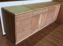 unfinished shaker style kitchen cabinets shaker kitchen cabinet doors home design ideas and pictures