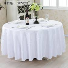 Cheap Table Cloths by Discount Tablecloths For Banquet Tables 2017 Tablecloths For
