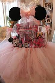 minnie mouse easter basket ideas easter basket miss mouse minnie mouse by daddyzlittledivashop