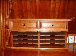 Desk Organizers Wood by Clean Desktop Organizer Ideas