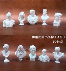 popular plaster buy cheap plaster lots from china