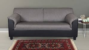 Sofa Couch Online Sofa Under Rs Fabric Sofas V530680907 Buy Couches Online At Best
