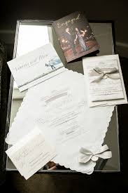save the date the destination wedding blog jet fete by bridal