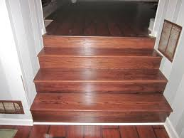 wood floor in bathroom laying vinyl flooring in bathroom decors ideas