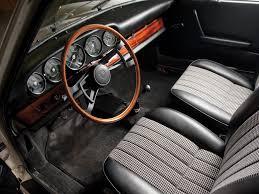 porsche carrera interior 1964 porsche 356c interior jay brill porsche 356 pinterest