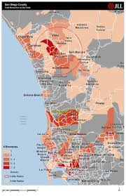 San Diego County Map San Diego Civic Theatre San Diego Tickets Schedule Seating San