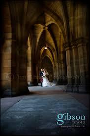 wedding arches glasgow glasgow photographer chapel glenskirlie castle