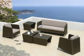 Discount Outdoor Furniture by Modern Patio Furniture Discount Descargas Mundiales Com